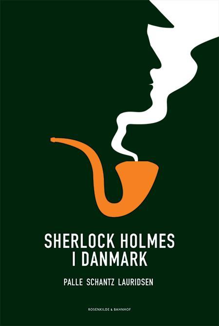 Sherlock i DK